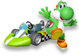 MKtrial.fr - Classements Time Trial Mario Kart : Double Dash!!